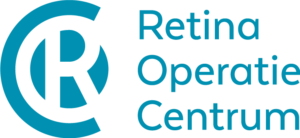 Retina Operatie Centrum